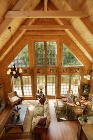 featured log home 5 southland log homes stuff