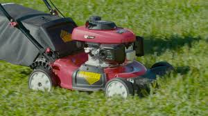 yard machines 140 cc gas lawn mower 20 in canadian tire