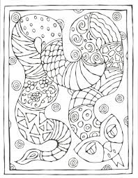 chinese zodiac coloring pages eliolera com
