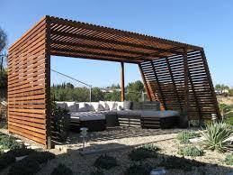 decks pergolas u0026 trellises u2014 harwell design fences driveway
