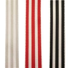 offray ribbon wholesale stripes ribbon offray ribbon wholesale prices