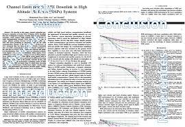 artikel format paper ilmiah praktikum kimia organik 2015 panduan pembuatan dokumen ilmiah