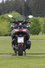 K Hen Kaufen Online Gebrauchte Kymco Downtown 125i Motorräder Kaufen
