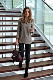 casual with best 25 casual style ideas on style fashion