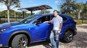 2016 lexus nx 300h lease lexus nx200t review by evolution leasing south florida auto