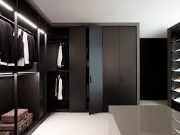 Minimalist Bathroom Design Ideas Minimalist Modern Interior Bathroom Design Ideas With Black F