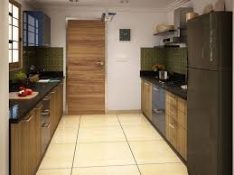 parallel kitchen ideas inspiring modular kitchen designs with price in mumbai pictures