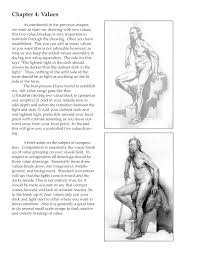 art huge download figure drawing tutorial updated with pdf
