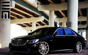 mercedes s class w222 mercedes s class w222 tuning 2 tuning