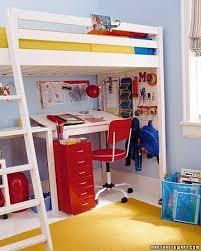 best 25 desk under bed ideas on pinterest toddler bedroom ideas