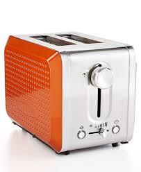 Black Decker To1322sbd Toaster Oven 4 Slice Eventoast Technology Black U0026 Decker Wm1404 Rotary Belgian Waffle Maker