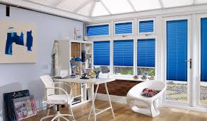 perfect fit blinds uk a guide to the official pf system