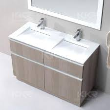 Vanity Units And Basins Vanities Levanto Vanity Unit For Washbasin Villeroy And Boch