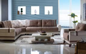 Istikbal Living Room Sets Living Room Sectionals Page 1 Istikbal Furniture