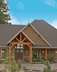 best 25 basement house plans ideas on pinterest house plans