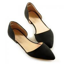 womens black leather boots sale best 25 black flats shoes ideas on summer flats