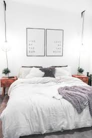 Cute Bedroom Ideas For Adults Best 25 Bedroom Apartment Ideas On Pinterest Apartment Bedroom