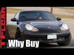 should i buy a used porsche 911 top 5 reason why you should buy a porsche 911 996 today