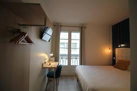 le pour chambre chambre pour 1 ou 2 personnes chambres hotel de charme caen