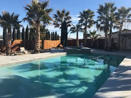 all seasons fireplaces pools and spas