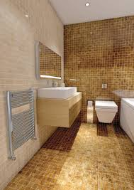 towel rail heated towel rail stelrad