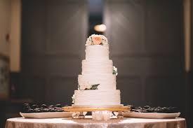 nashville wedding cakes reviews for 49 cakes