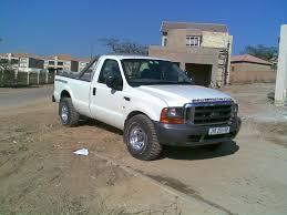 2005 Ford F250 Utility Truck - hoenir pilounie 2005 ford f250 super duty regular cab specs