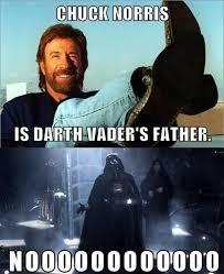 Memes De Chuck Norris - memes de chuck norris52 español pinterest memes y español