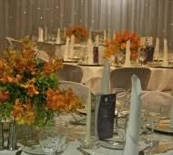 wedding flowers kilkenny the 87 best images about wedding venues south east ireland on