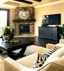 corner fireplace mantel images decorating ideas modern design