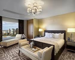 San Diego Hotel Rooms Suites Hilton San Diego Bayfront - Two bedroom suites in san diego