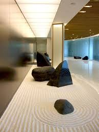 Zen Interiors 69 Best Hammam Experience Images On Pinterest Turkish Bath