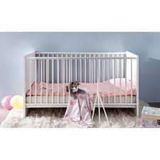 chambre bebe complete discount ronja chambre bébé complete 3 pieces lit armoire commode