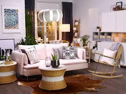 dining room chairs ikea living room inspiring elegant and modern ikea living room