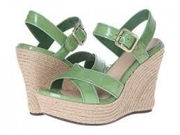 ugg wedge sandals sale ugg jackilyn wedge sandals sale 19 99 buyvia