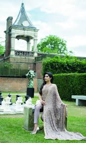 the pakistani bride good times