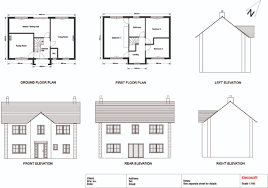 sample house floor plan small victorian house floor plans
