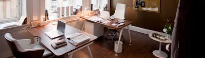 modern office spaces glasgow office space glasgow office space