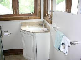 corner vanities for small bathrooms 28 images best 25 corner