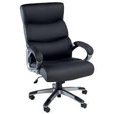 Fauteuil De Bureau Confortable Le Blog Des Geeks Et Des Gamers Chaise De Bureau Confortable