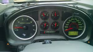 2004 ford ranger service manual pdf ford sport trac instrument cluster repairs