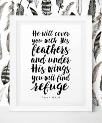 scripture gifts 10 best beautiful scripture bible verse gifts images on