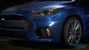 ford focus rs wiki ford focus rs 3 need for speed wiki fandom powered by wikia