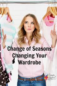 Cleaning Out Your Wardrobe 6 Simple Rules For Cleaning Out Your Closet Inside Out Style