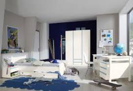 jugendzimmer einrichtungsideen emejing ehemaligen thermalbadern modernen ideas house