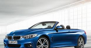 bmw 4 series engine options 2016 bmw 4 series convertible ny daily