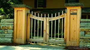 Kerala Home Pillar Design House Gate Pillar Designs U2013 Www