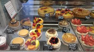 cours de cuisine aquitaine cours de cuisine aquitaine fresh secrets de pains talence 461 cours