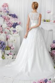 online shop new 2 in 1 style vintage lace country wedding dresses