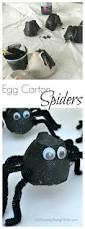 halloween spiders crafts best 20 spiders for kids ideas on pinterest fall party ideas